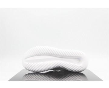 Adidas Tubular Defiant Weiß S75250