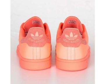 Adidas Stan Smith Adicolor Sonne Glühen S80251
