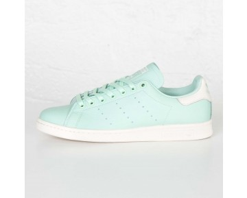 Adidas Originals Stan Smith Gefrorenes Grün/Kreide Weiß S79301