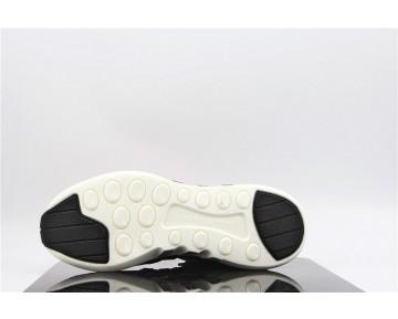 Adidas EQT Running 93 Primeknit Hawthorn Rot B40933