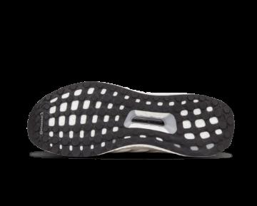 Adidas Ultra Boost LTD 2016 Grau/Weiß/Klar Granit AQ5559