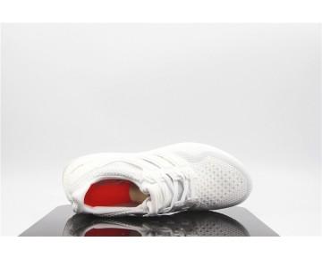 Adidas Ultra Boost 2016 Serien Grau/Weiß AQ4764