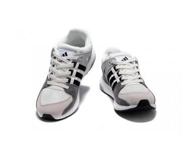 Adidas EQT Support 93/16 Boost Grau Weiß Schwarz S79112