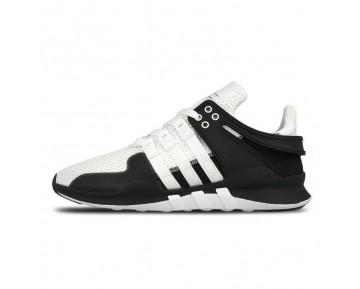 Adidas EQT Support ADV Schwarz/Weiß S81500