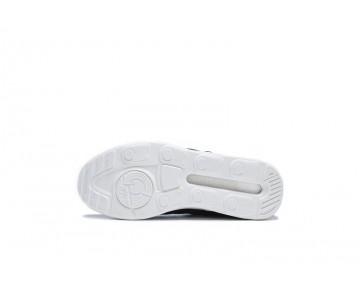 Adidas ZX 8000 Boost Kern Schwarz/FTW Weiß B26366