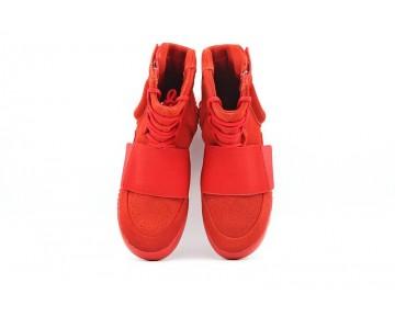 "Adidas Yeezy 750 Boost ""Roter Oktober"" B53387"
