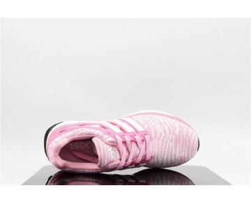 Adidas Energy Boost Primeknit ESM Hellrosa Sprenkel M29762