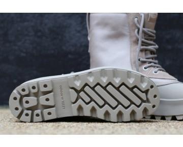 Adidas Yeezy 950 Stiefel Peyote AQ4828