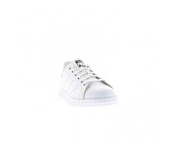 Adidas Stan Smith Strand/Weiß AQ4667