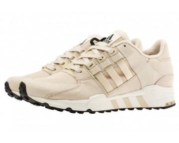 Adidas Equipment Running Support Berlin Männer Turnschuhe Bliss/Weiß D67728