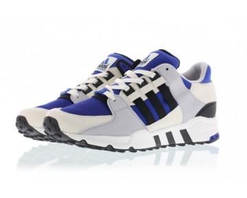Adidas Equipment Running Support 93 Königsblau/Schwarz/Fest Grau M25105