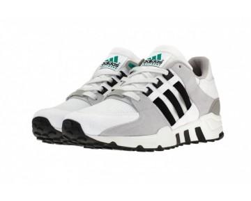 Adidas Equipment Running Support Neo Weiß/Schwarz/Klaren Grauen M22556
