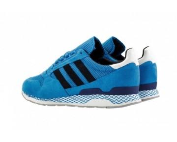 Adidas Originals ZXZ ADV 90s Pack Blau/Schwarz D67358