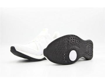 Adidas Pure Boost X Training Weiß/Schwarz AF5934