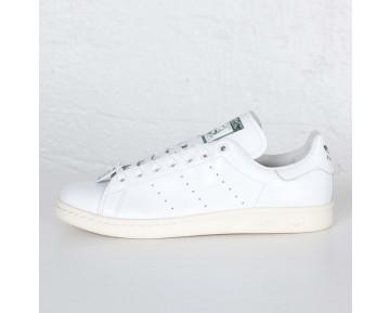 Adidas Originals Stan Smith Nigo S79591 Weiß/Creme Weiß