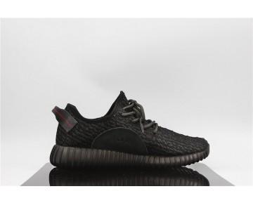 Adidas Originals Yeezy Boost 350 Pirat Schwarz AQ2659