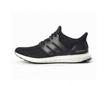Adidas Ultra Boost J&D Kollektiven Kern Schwarz/Weiß S78705