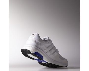 Adidas Running Energy Boost ESM Weiß B44283
