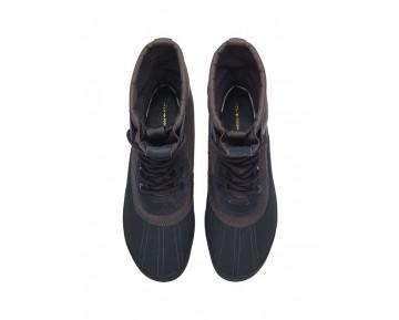 Adidas Yeezy 950 Boot Pirat Schwarz AQ4831