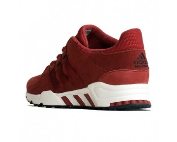 Adidas Equipment Support 93 City Pack Alle Rot/Weiß D67725
