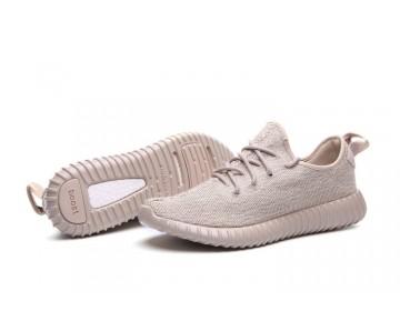 Adidas Yeezy 350 Boost Beige