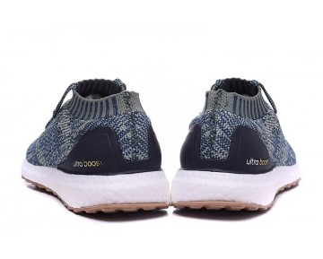 Adidas Ultra Boost Uncaged Gesprenkelt Marine BB4488