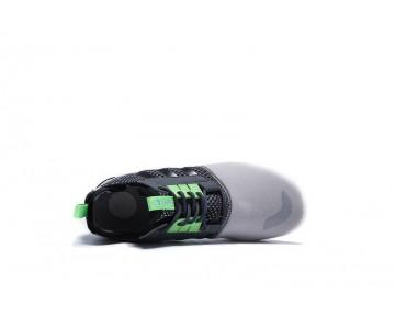 Adidas ZX 8000 Boost Fett Onix/Kern Schwarz/Grau/MGH Feste B26367