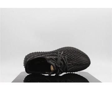 Adidas Yeezy 550 Boost Schwarz/Grau AQ3659