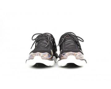 Adidas Y-3 Qasa Honja Low Farbe Silber/Weiß D66468