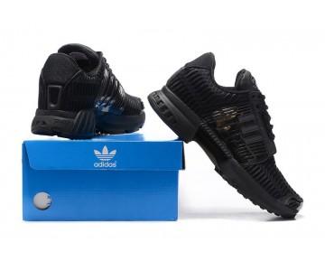 Adidas Originals Climacool 1 Schuhe Core Black/Schwarz/Schwarz BA8582