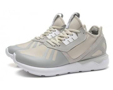 Adidas Originals Tubular Runner Mgh Fest Grau/Weiß B41275